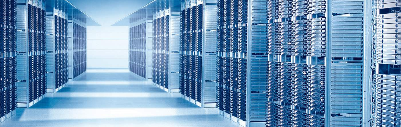 Blancco Secure Data Erasure